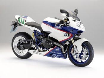 http://yyamaha.blogspot.com/BMW HP2 Sportd