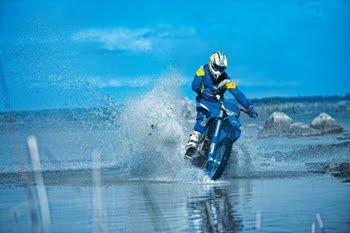 http://yyamaha.blogspot.com/Motorcycle Husaberg