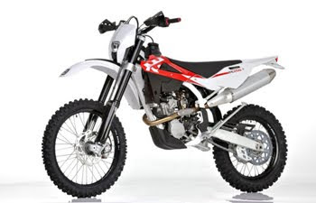 http://yyamaha.blogspot.com/Motorcycle