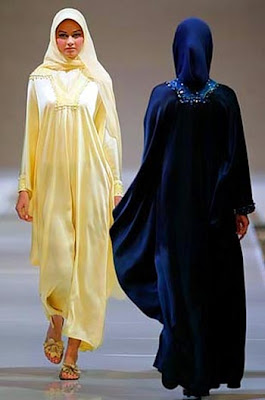 http://muslimmfashion.blogspot.com/fashion Design