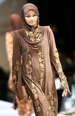 http://muslimmfashion.blogspot.com/