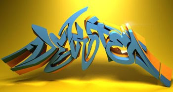 NEW LETTERS GRAFFITI  3D COMPUTERS  DESIGN GALLERY WILSTYLE , Letter, Design, Graffiti, 3D, Gallery, wildstyle, Graffiti 3D Computer,  Graffiti Wildstyle, Graffiti 3D Design Wildstyle