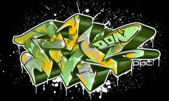 3D, Design, Gallery, graffiti, Graffiti 3D Computer, Graffiti 3D Design Wildstyle, graffiti wildstyle, Letter, NEW LETTERS GRAFFITI  3D COMPUTERS  DESIGN GALLERY WILSTYLE, Wildstyle