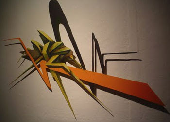 mosquito graffiti Design 3D, 3D Style Picture, 3D Design, Brown Exotic 3D, Creator 3D, Style Graffiti, Mosquito graffiti