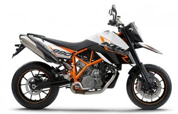 motorcycle, KTM, 690 DUKE, NIKED BIKE, new, models, specifications, manufacturer,  features, engine, colour