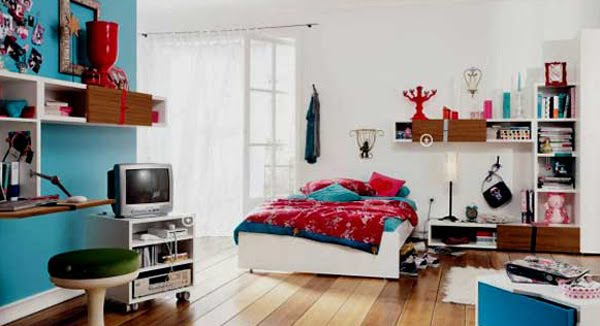 Superb COLLECTION TRENDY FURNITURE DECORATING CHILDRENu0027s BEDROOM