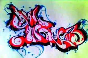 COLLECTION DESIGN STYLE GRAFFITI STREET ART Collection, Design, Style, Graffiti, Street Art, Design Graffiti, Graffiti Street Art, Design Street Art, Style  Street Art, Style Graffiti Street Art,