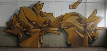 3D STREET ART GRAFFITI DESIGN ALPHABET, 3D, Street, Art, Graffiti, Design, Alphabet, 3D Street Art, Graffiti Design, Street Art Graffiti, Design Alphabet, Graffiti Design Alphabet, 3D Street Art Design Alphabet