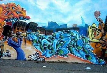 Sweet, Design, in New York City, Graffiti, Pictures, Sweet Design, in New York City Graffiti, Design in New York City, Graffiti Pictures, Design New York City Graffiti, New York City Graffiti Pictures, SWEET DESIGN IN NEW YORK CITY GRAFFITI PICTURE