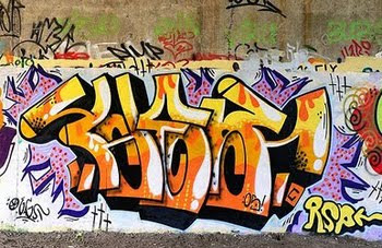 New, Style, Graffiti, Art, Wildstyle, on Wall, Gallery, Design, Style Graffiti Art, Wildstyle on Wall, Gallery Design,  Graffiti Art Wildstyle, Wall Gallery Design, Graffiti Art Wildstyle on Wall, NEW STYLE GRAFFITI ART WILDSTYLE ON WALL GALLERY DESIGN