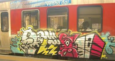 Wildstyle, Graffiti, Alphabet, STYLE, WARS, in Train, Wildstyle Graffiti Alphabet, Graffiti WARS in Train, Graffiti Alphabet WARS in Train, Wildstyle Graffiti Alphabet in Train, Wildstyle Graffiti Alphabet STYLE WARS in Train