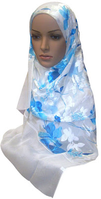 veils The Beautiful, Fashion, http://muslimmfashion.blogspot.com/, veils The Beautiful, veils, Beautiful