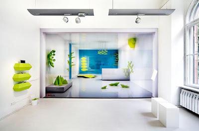 Kitchen  Bath Design Software on House Plans   Architecture Design House   Bedroom   Bathroom   Kitchen