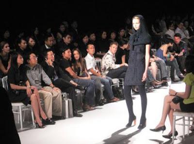 Style, hongkong, fashion, show, photo, http://muslimmfashion.blogspot.com/