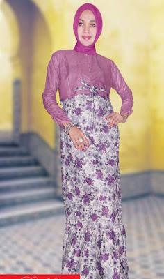Party, in Turkey, Beautiful, Model, Fashion, Show, http://muslimmfashion.blogspot.com/