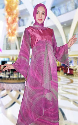 http://muslimmfashion.blogspot.com/, E-71, Gamis, Really, Feast of Istanbul