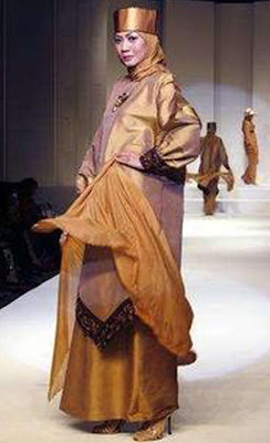Fashion, Show, Trend, of Islam, http://muslimmfashion.blogspot.com/