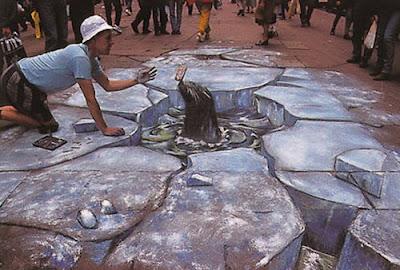 http://graffityartamazing.blogspot.com/, 3D, Graffiti, id=