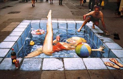 http://graffityartamazing.blogspot.com/, 3D, Graffiti, Art, Illustration