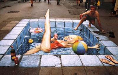 http://graffityartamazing.blogspot.com/, 3D, Graffiti, Art, Illustration