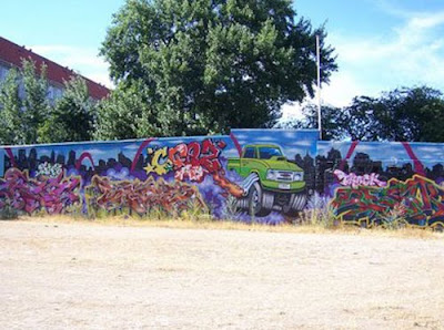 http://graffityartamazing.blogspot.com/, Street Design graffiti,