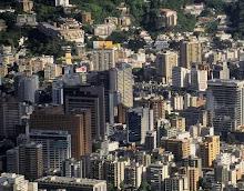 + Defensores urbanos