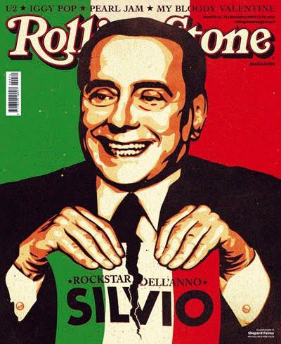 песня итальянцев на евровидении 2016