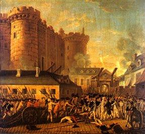 Historia universal edad contemporanea Que significa contemporaneo wikipedia