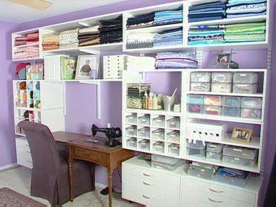 je couds je tricote je r ve dans mon atelier atelier de couture. Black Bedroom Furniture Sets. Home Design Ideas