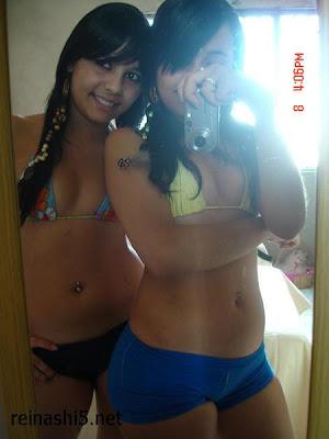 prostitutas sexys xxx prostitutas baratas en jerez