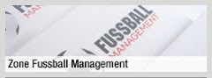 ZONE FUSSBALL MANAGEMENT