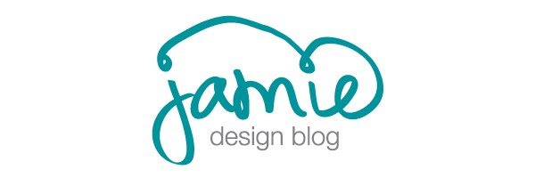 Jamie Goodrich Design
