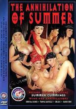 Summer, Tanya, Goldie, Kandi & Donita