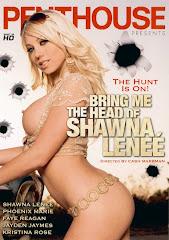 Bring Me Shawna