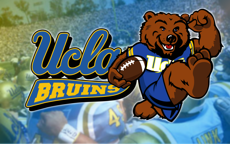 http://1.bp.blogspot.com/_DdzBdVrwD0Y/TPYl3APAXZI/AAAAAAAACXE/9qQSitMIP8Q/s1600/UCLA_Bruins_Football_Wallpaper_by_sircle.png