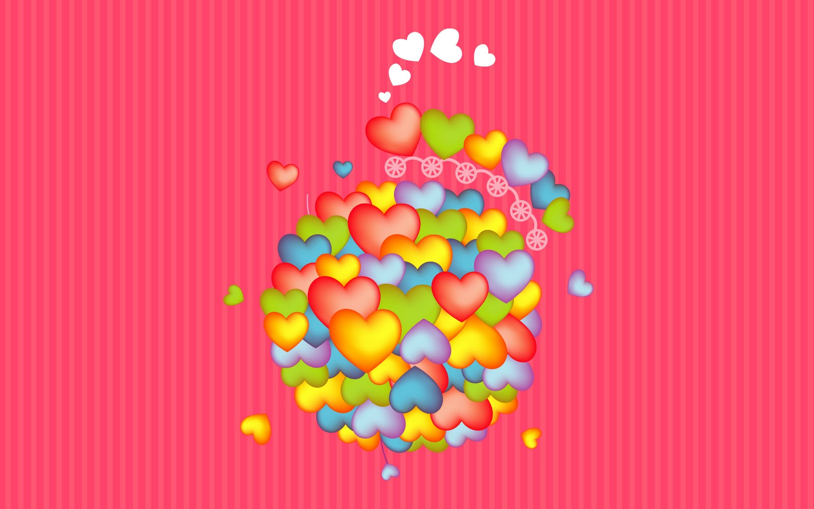 Free download valentine screensavers image gallary free download