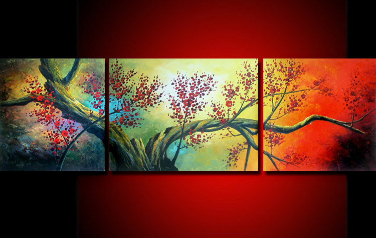 paintings flowers image gallary oil paintings flowers on canvas oil