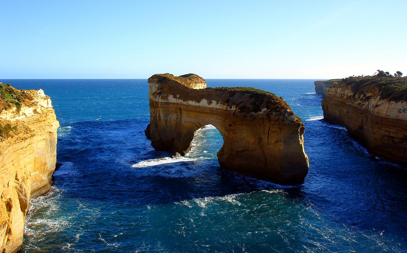 http://1.bp.blogspot.com/_De3HUQ-A6EA/TUrTBFbAl_I/AAAAAAAABy4/nj7aIJ61hTs/s1600/great+ocean+road+image.jpg+%25282%2529.jpg
