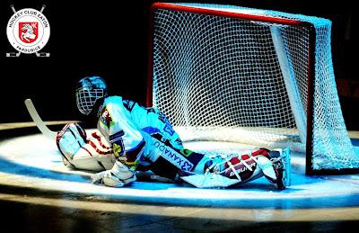 HC Pardubice - Dominik Hašek - XANADU
