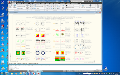AutoCAD 2010 ve Windows 7