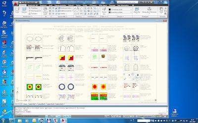 AutoCAD 2010 ve Windows 7