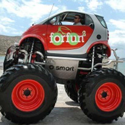Funny Car (10)