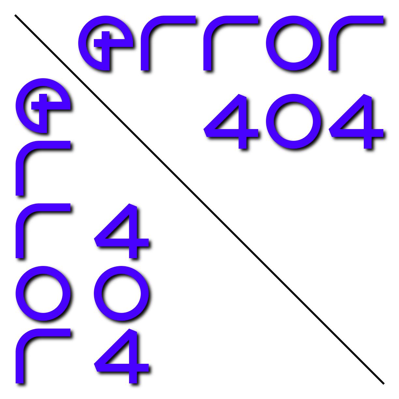 FileCamino404png  Wikipedia