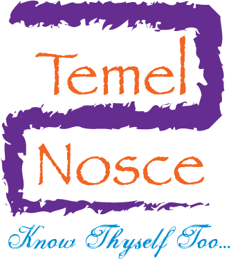 Temel Nosce ~ Know Thyself~