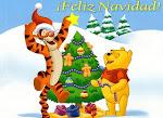 Tarjetita de Noelia ♥!!