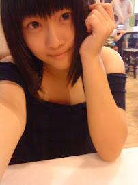 mimi 's♥
