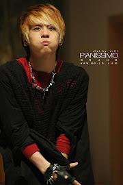 我的王子-♥金钟铉♥