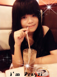 lili's ♥