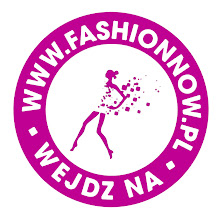 HITY NA FASHION NOW