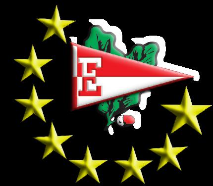 Imagenes De Deportes De Futbol - España perdió 2 1 ante Eslovaquia y dejó mala imagen El